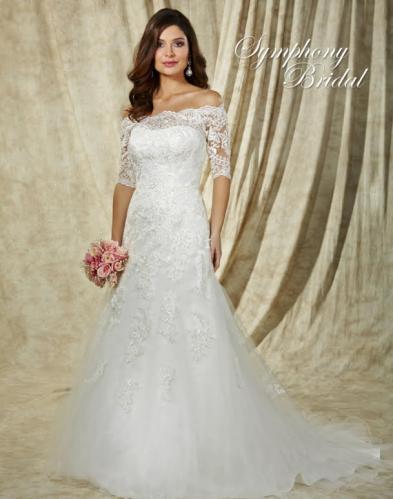 bridal dresses cupids corner