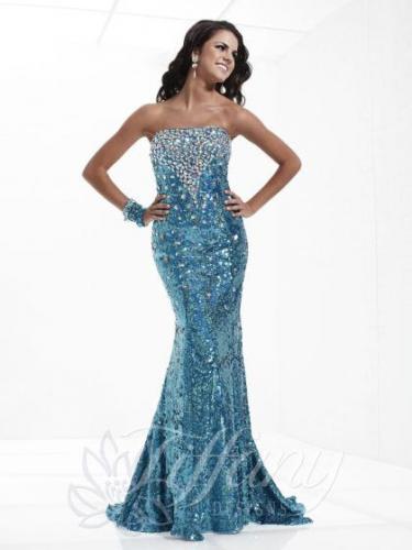 Tiffany-16761